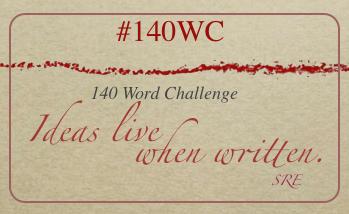 #140WC