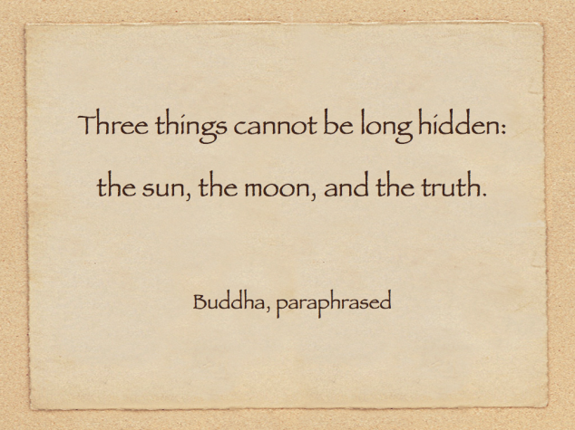 140wc_quotes_buddha_truth.016