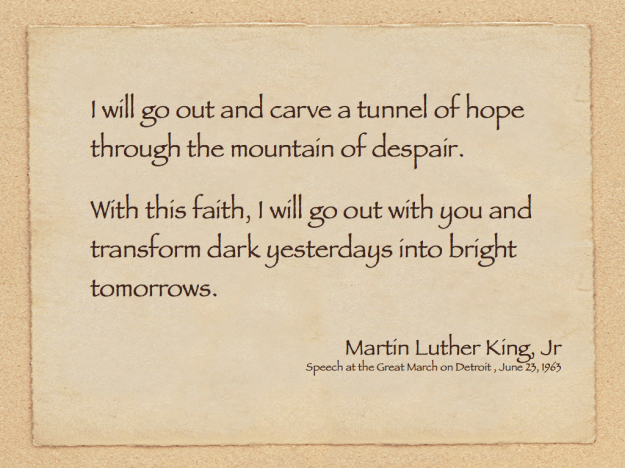 140wc_quotes_mlktunnel.014