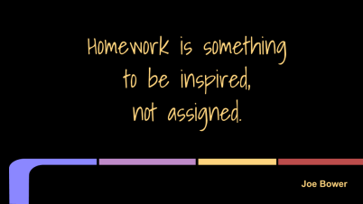 Blog Quotes_homework_bower