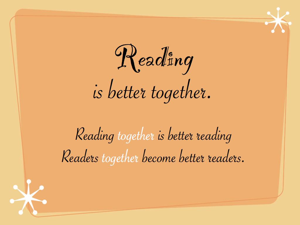 reading_together.002