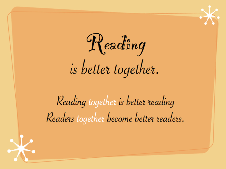 reading_together.002