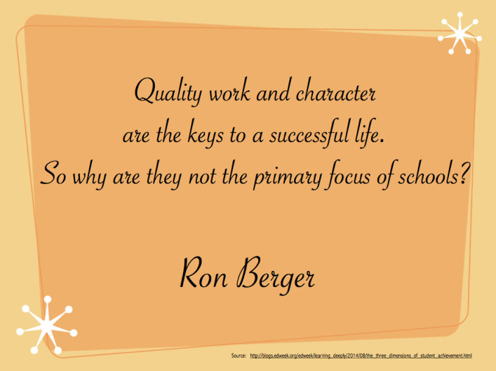 140wc_quotes_berger.027