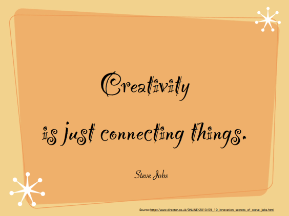 140wc_quotes_creativity_jobs.019
