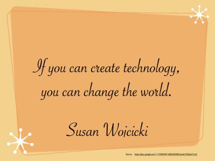 140wc_quotes_technology_wojcicki.021