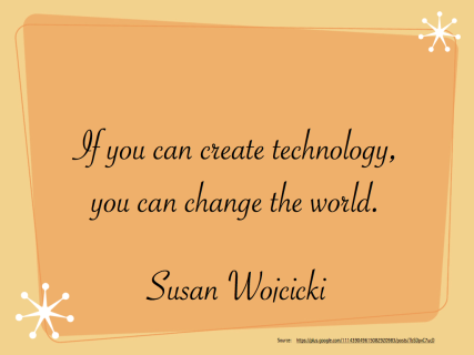 140wc_quotes_technology_wojcicki.021