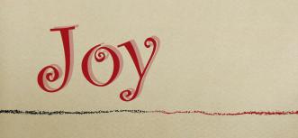 140wc_quotes_joy.029 copy