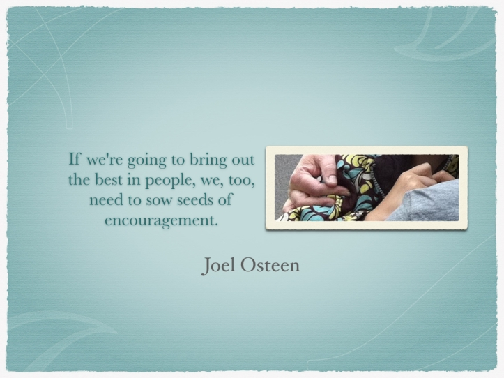 encouragement.001