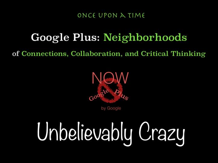 google crazy.001