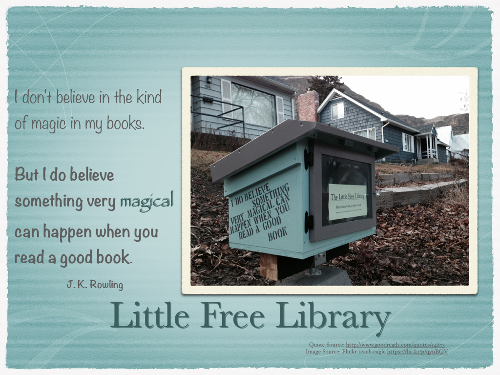 Slice15_Free_Library.001