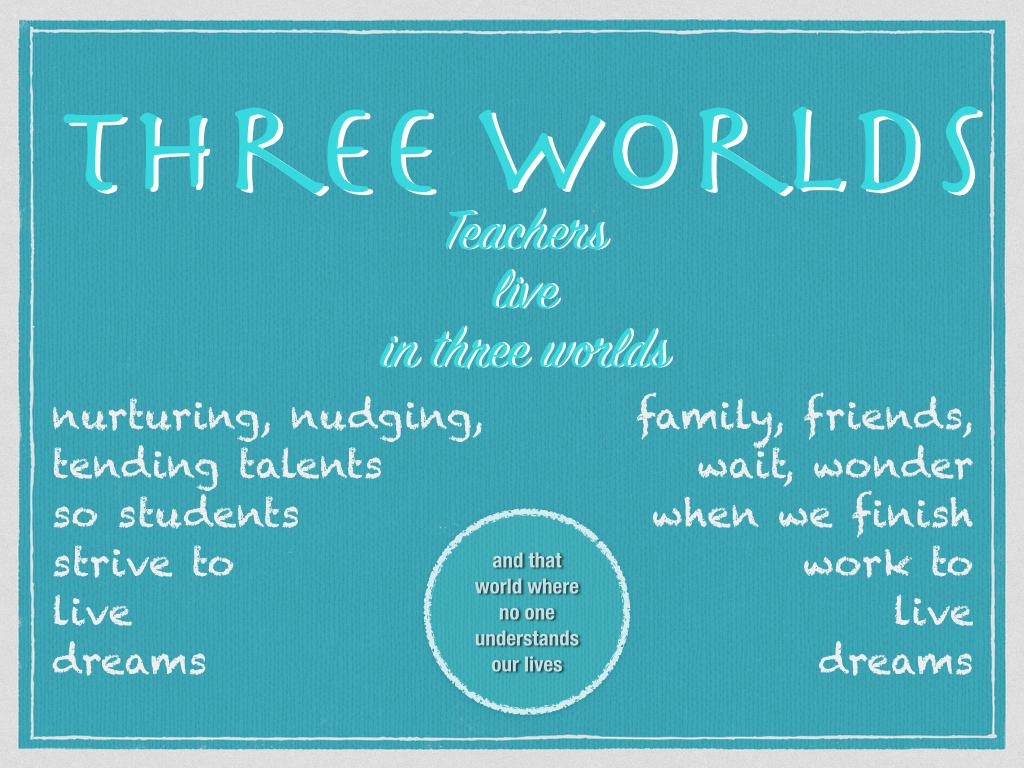 three_worlds.001