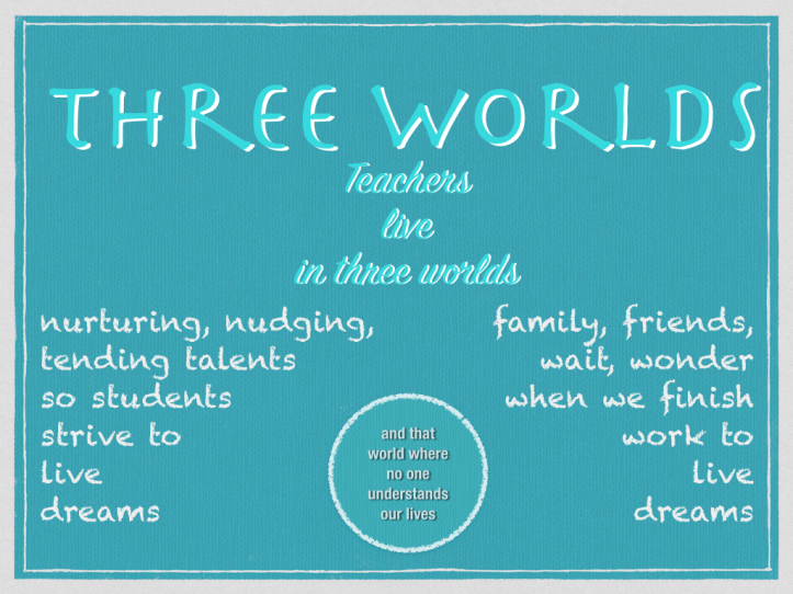 three_worlds.001