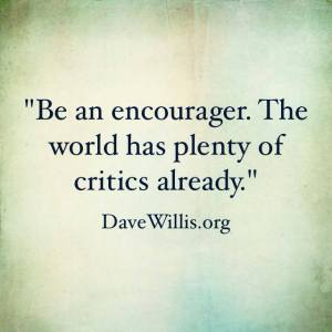 dave_willis_encourager