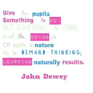 dewey_doing
