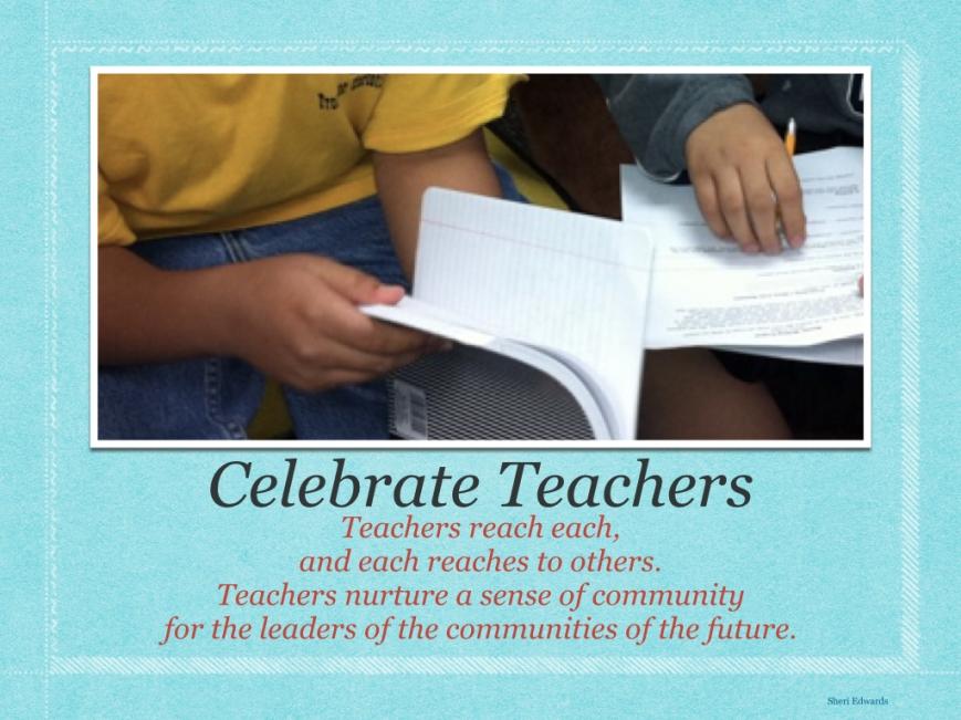 edblogaday_celebrate_teachers.001