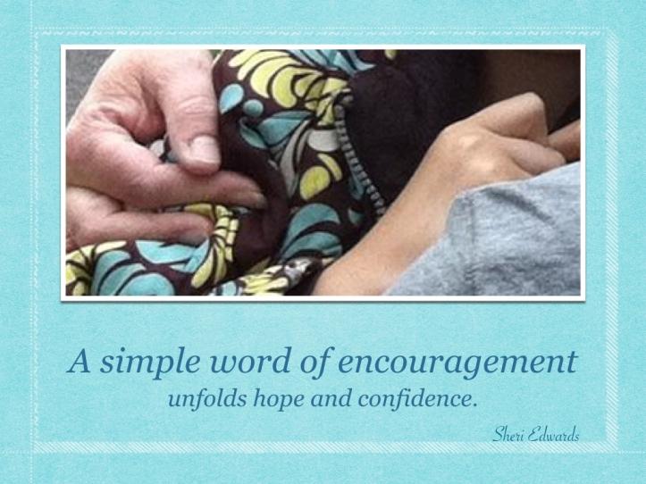 edblogaday_encouragement.001