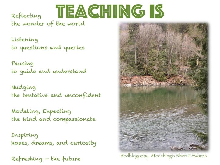 edblogaday_teachingis_sre.001