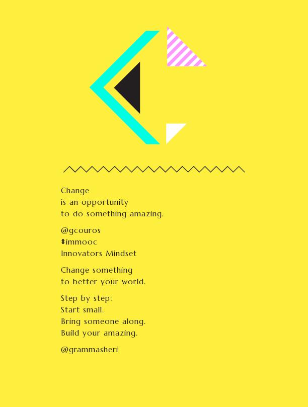 Changeisanopportunitytodo.png