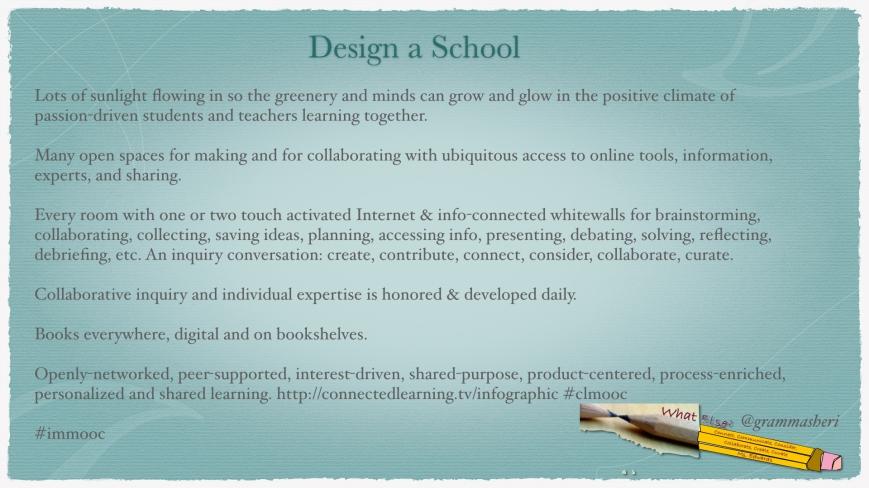 Design A Schoolsre.jpeg