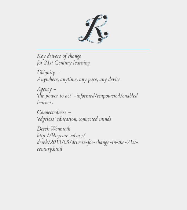Keydriversofchange.png