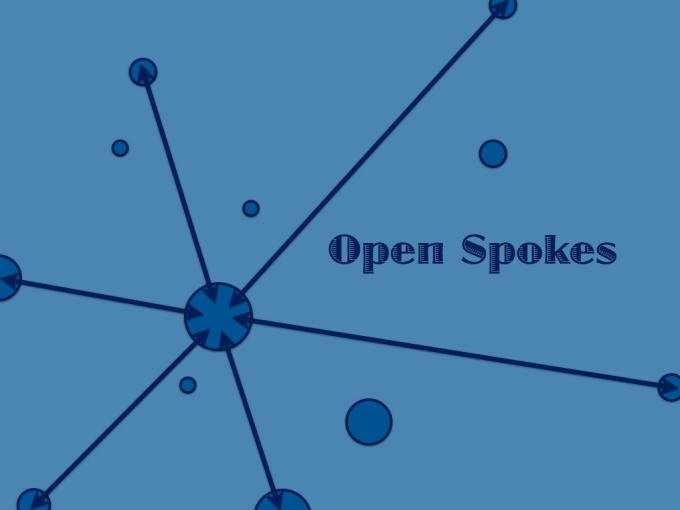 openspokes_entry-001