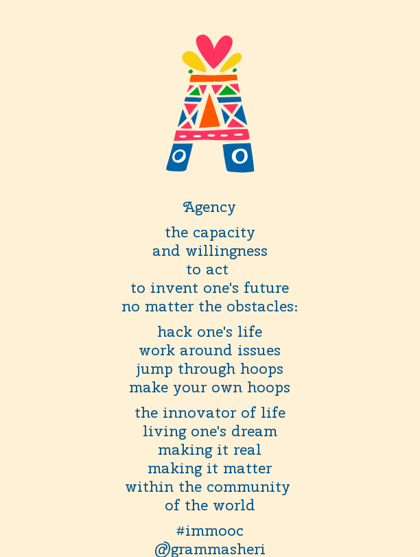 Agencythecapacityandwillingn.png