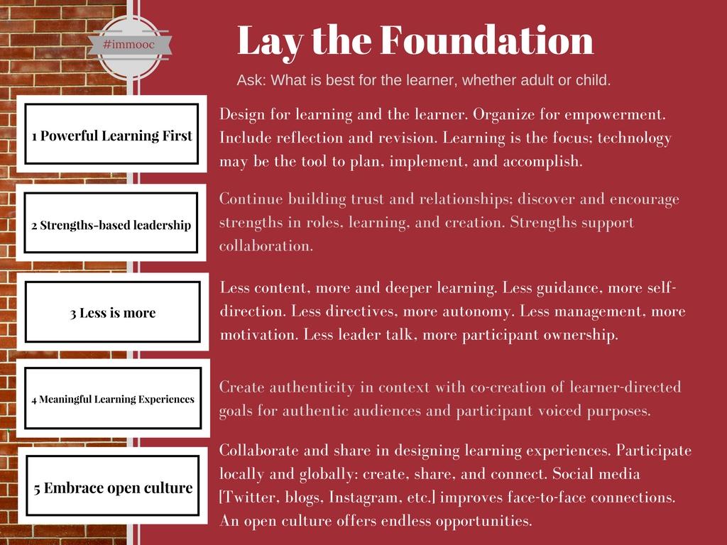Lay the Foundation.jpg