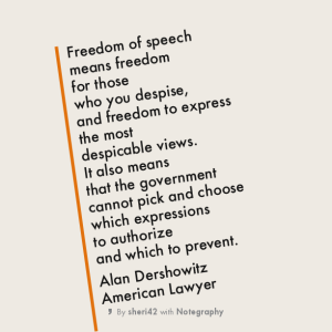 freedomofspeechmeans
