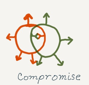 compromise_iconsre