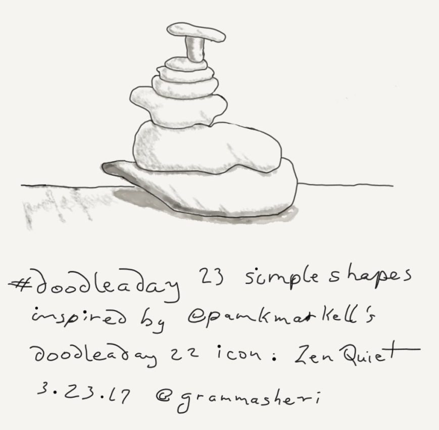 DoodleaDay_simple_shapes