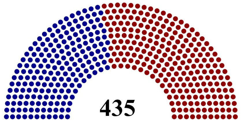 houseofrepresentatives2017_publicdomain.jpg