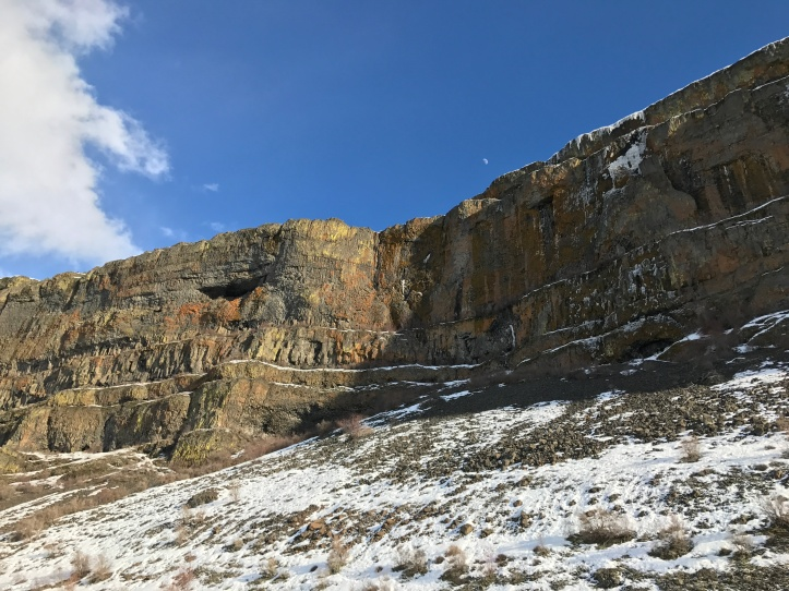 img_3620-mood-over-coulee-walls
