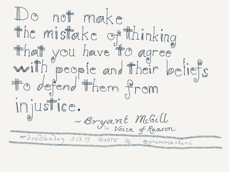 IMG_3655_injustice_bryantmcgill