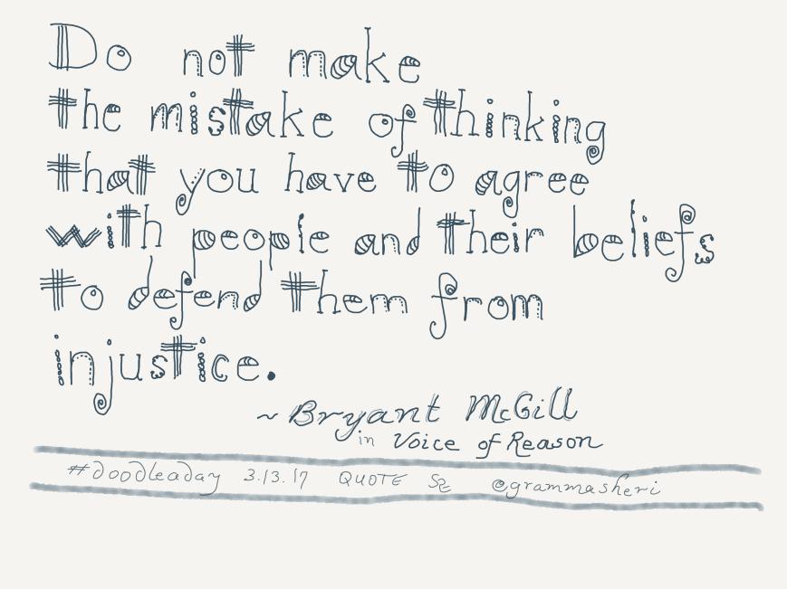 IMG_3655_injustice_bryantmcgill.PNG