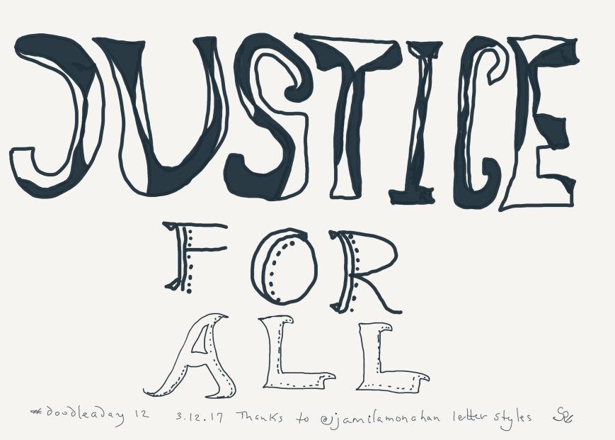 justice_styledfrom_monahan.jpg