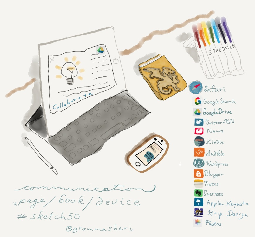 sketch50_page.book.device.sre