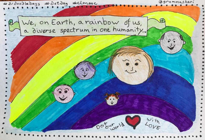 dotday_rainbow_us47.jpg