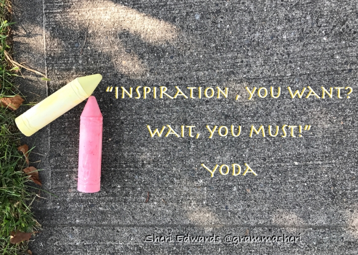 inspiration_yoda.001.jpeg