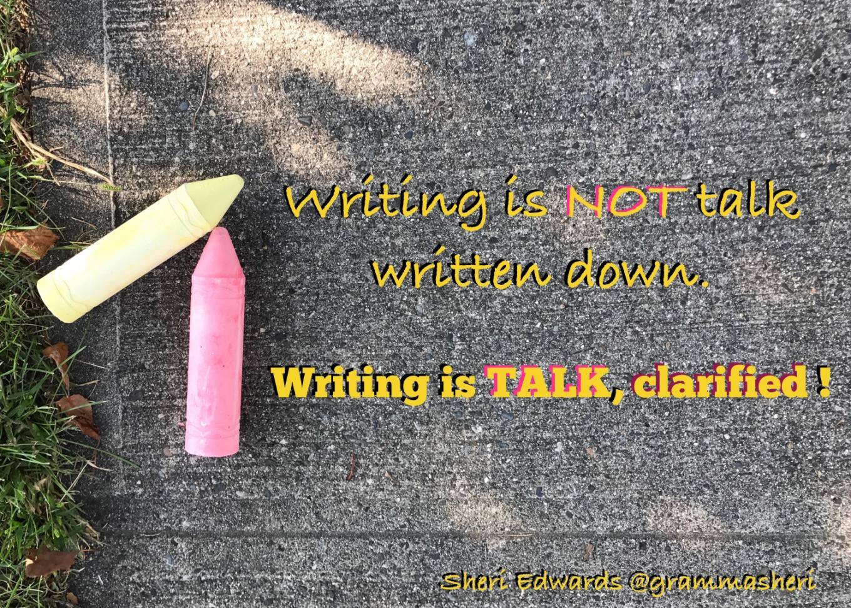 talk_clarified_writing.001.jpeg
