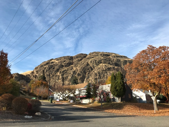 roundgraniterock