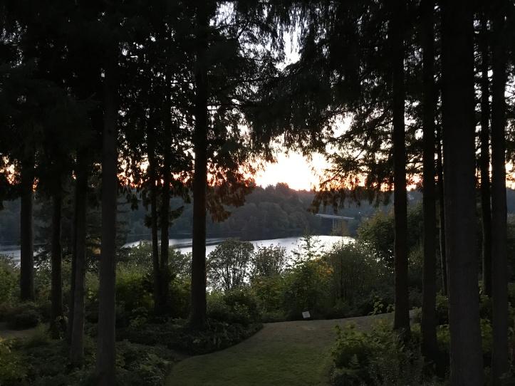 sunsetlake
