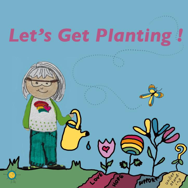 lets_get_planting1DR.png