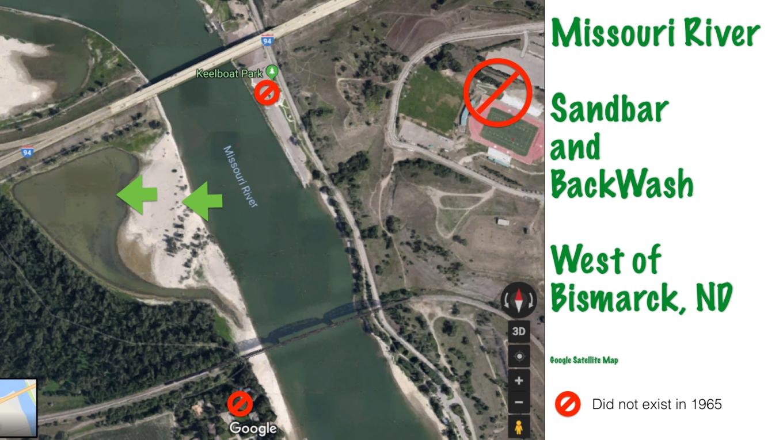 bismarcksandbarmap.002.jpeg
