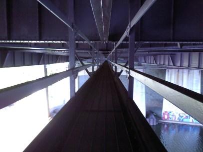 Catwalk_under_the_turnpike_-_panoramio.jpg