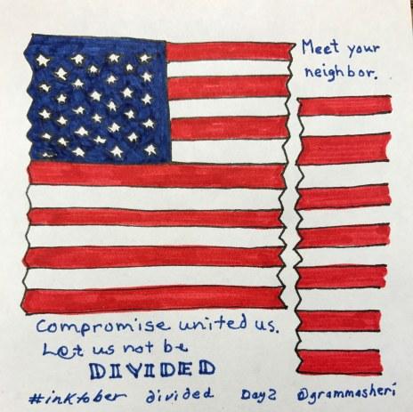 flag_divided.jpg