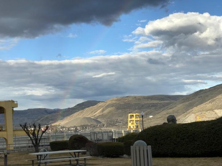 IMG_1457_rainbowdam.JPG