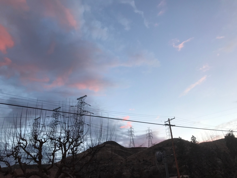 IMG_1462_pink_elecric_sky