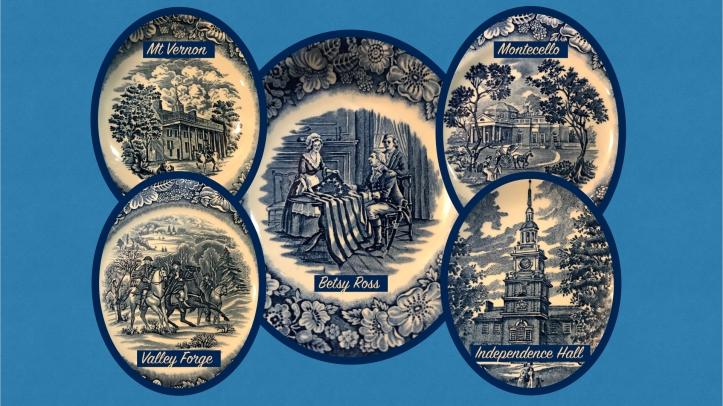 liberty_plates.001