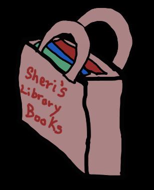 librarybag