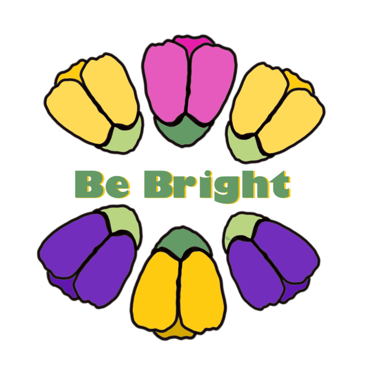 IMG_5719be_bright.PNG